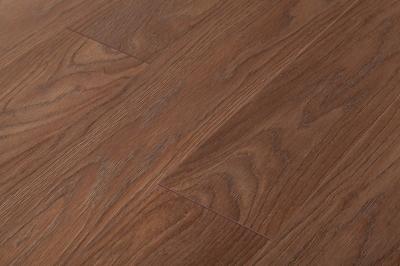 27609 Verden Oak Brown