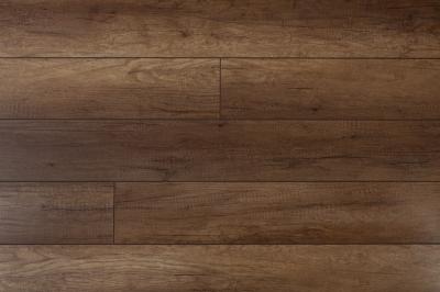 29950 Doncaster Oak