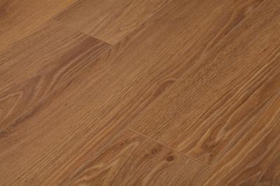 35039 Argenta Oak Natural