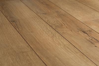 3787 Baltic Oak