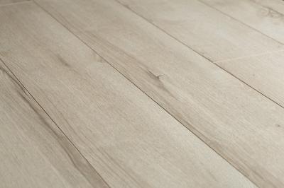 3788 Atlantic Oak
