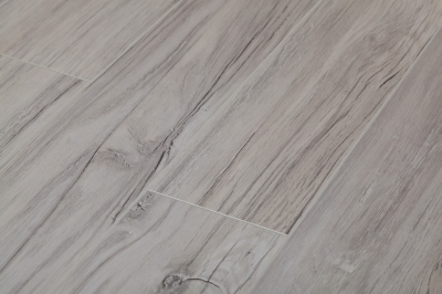 40853 Barlette Oak