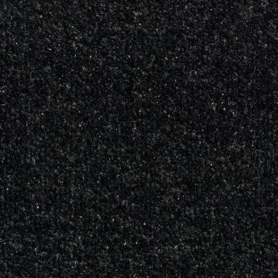 Harow Flash(4м)