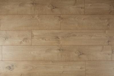 D4904 Afrodyta Oak