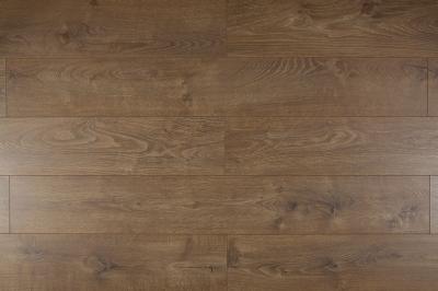 D4910 Hadrian Oak