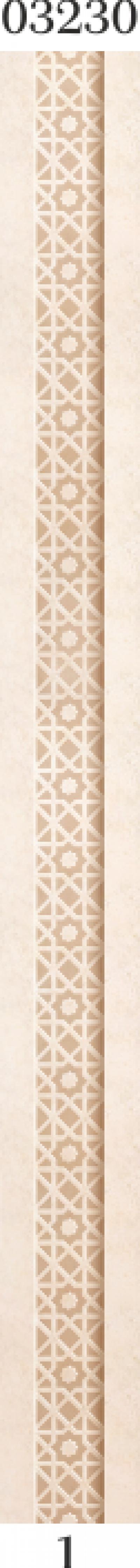 Абъяд